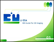 BIM Guide 03 Cover Image
