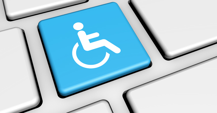 Disabilities Making Gov Accessible Wellbutton