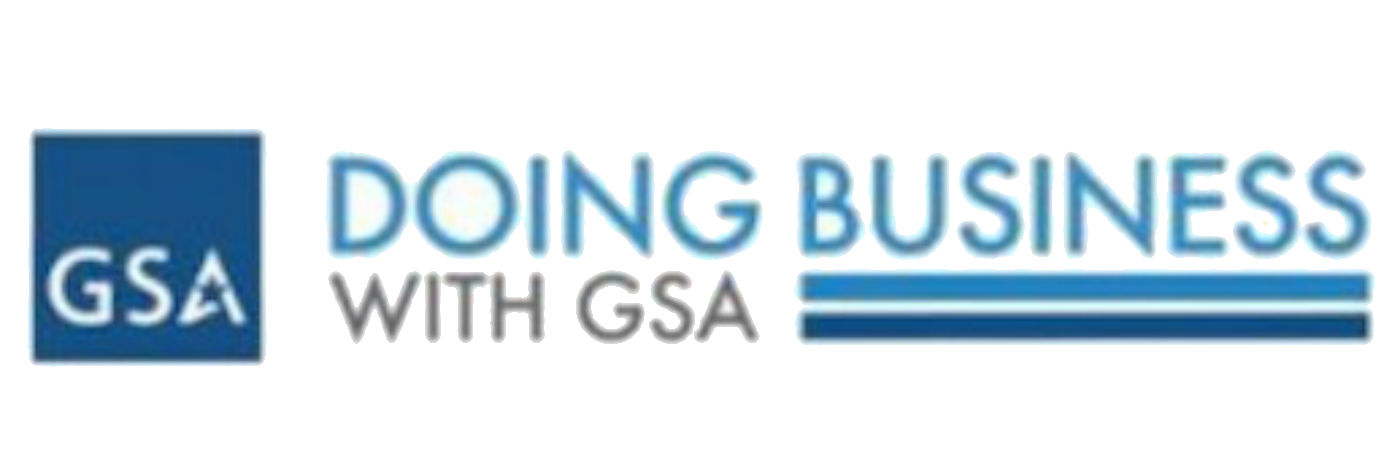 Doing Business with GSA Thumbnail