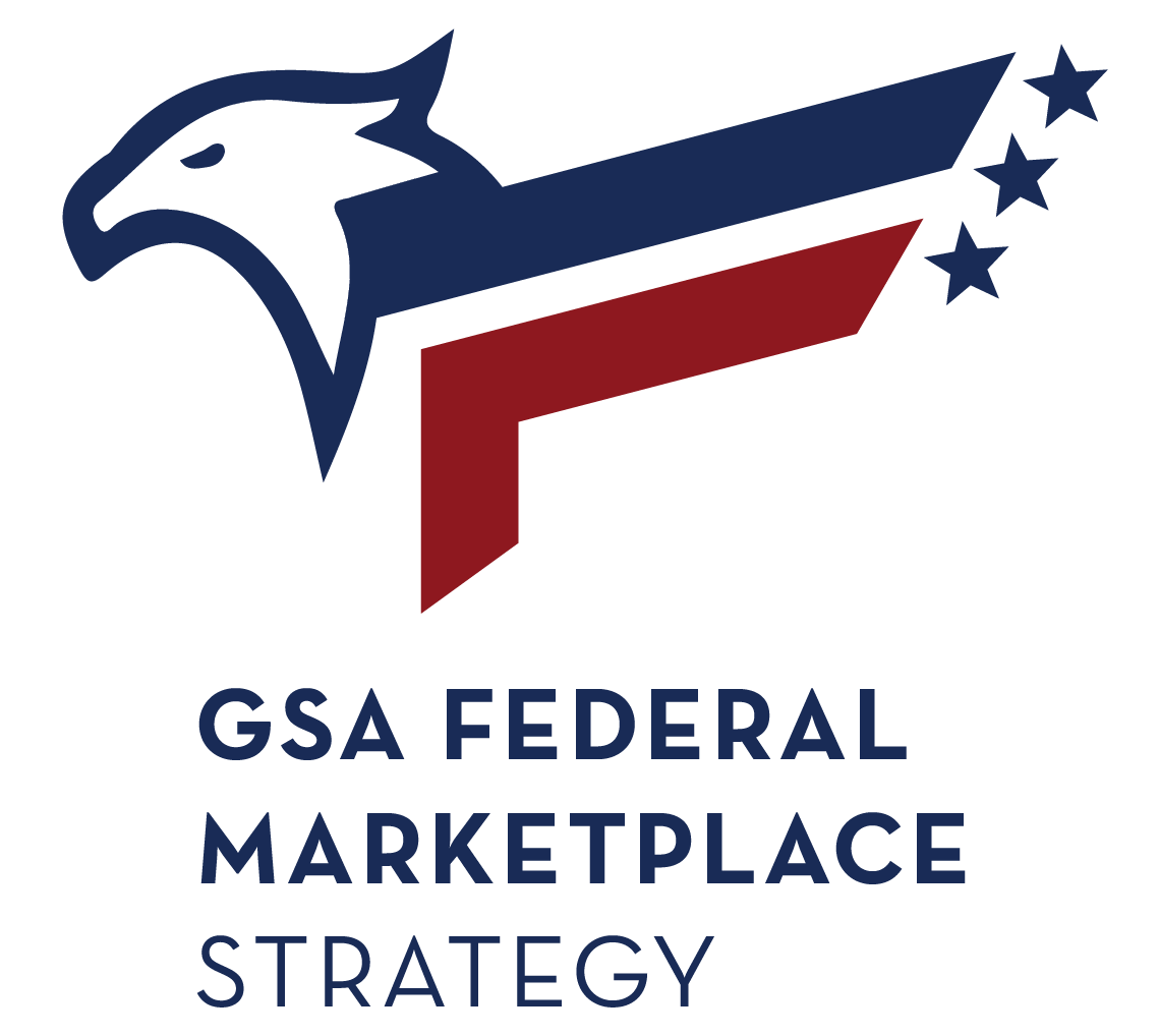 Image of the Federal Market Place logo