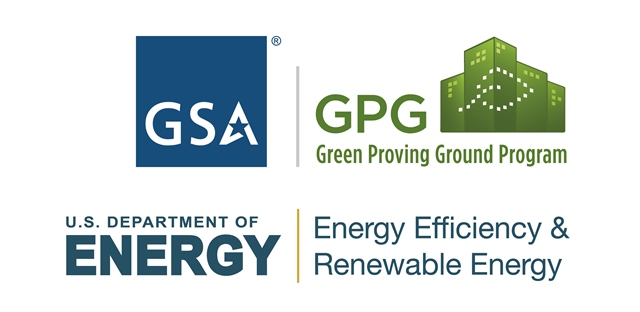 GSA and DOE Seek Promising Technologies to Improve Building Performance
