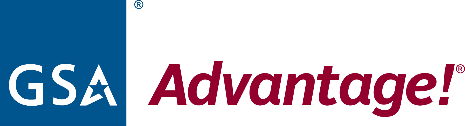 GSA Advantage full Color generic