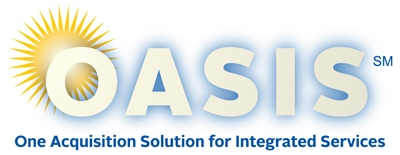 One Acquisition Solution for Integrated Services (OASIS) | GSA