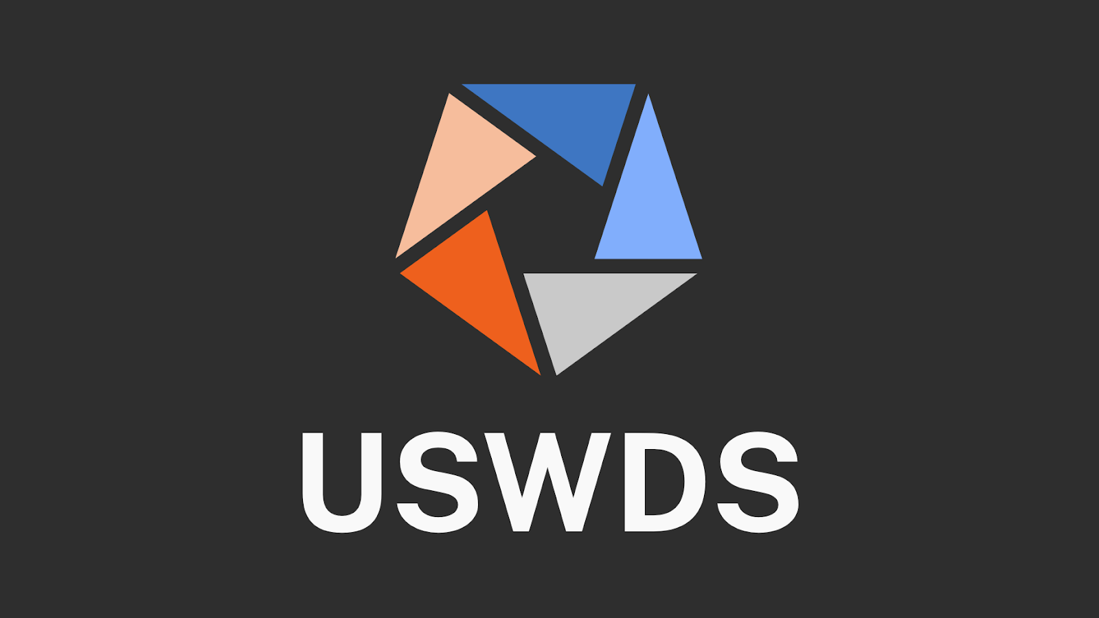 US Web Design Services Logo