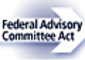 thumbnail for Federal Advisory Committee Act