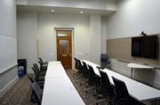 thumbnail size of San Jose conference room