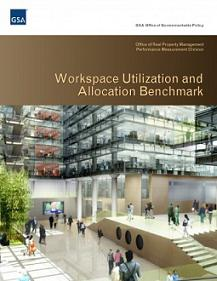 Workspace Utilization and Allocation Benchmark Study