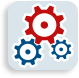 Economic Catalyst icon image