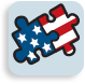 Proactive Federal Partner icon image
