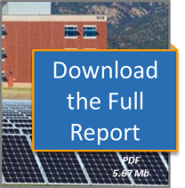 Download the full report