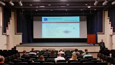 Eglin AFB Acquisition Seminar R4CAR CSD Todd Cook