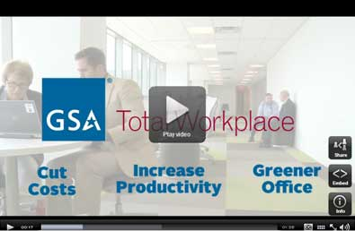 Total Workplace Video