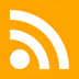 RSS feeds on GSA.gov