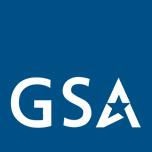 Gsa Calendar 2021 Payroll Calendars | GSA